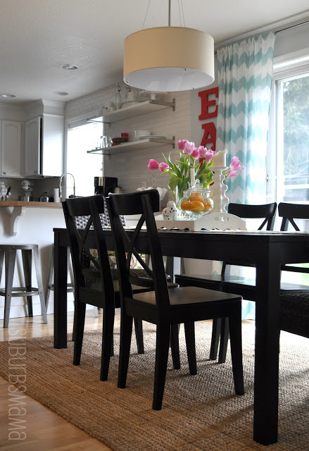 suburbs-mama-dining-room-makeover