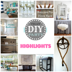 diy-highlights-13
