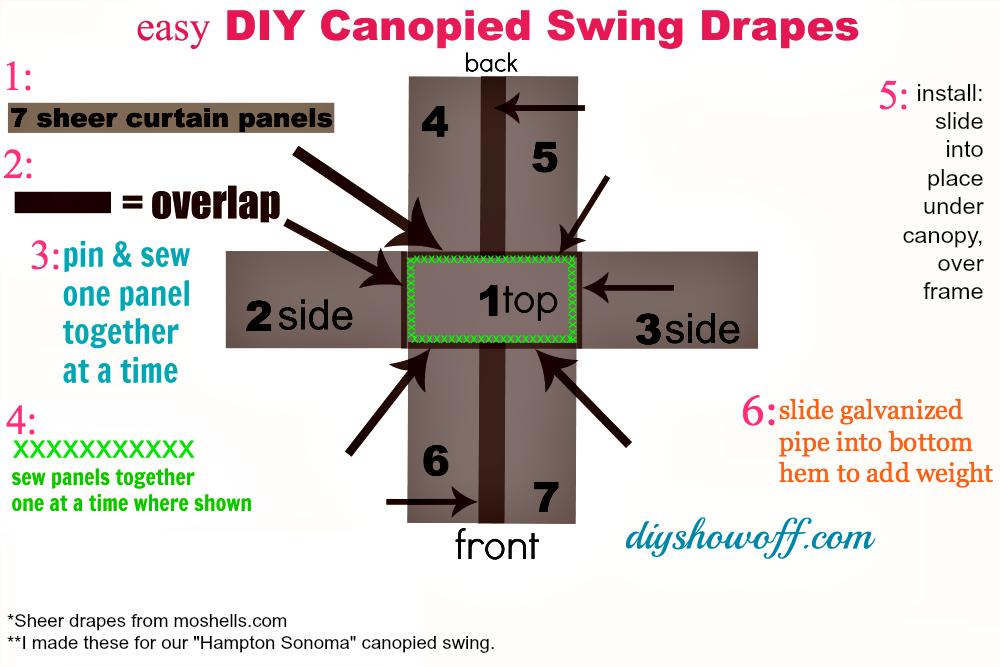 easy-DIY-swing-drapes