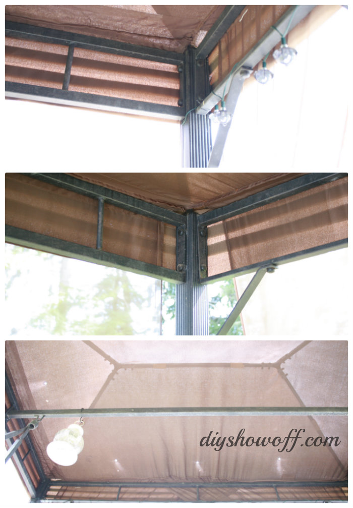 installing-sheer-panels-to-swing