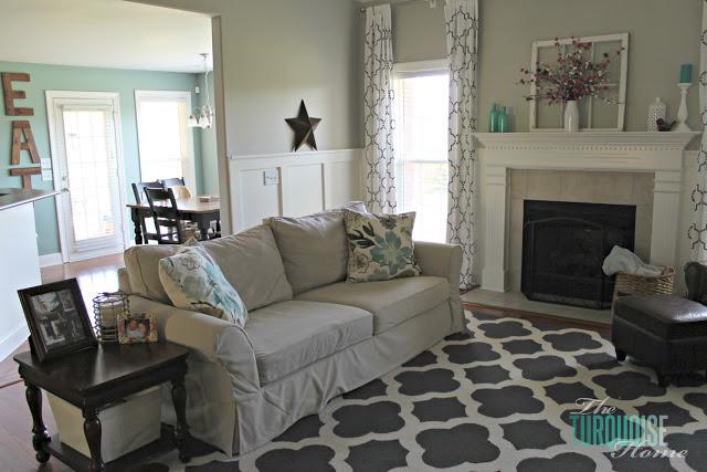 that diy party highlights diy show off diy decorating and home improvement blogdiy show. Black Bedroom Furniture Sets. Home Design Ideas