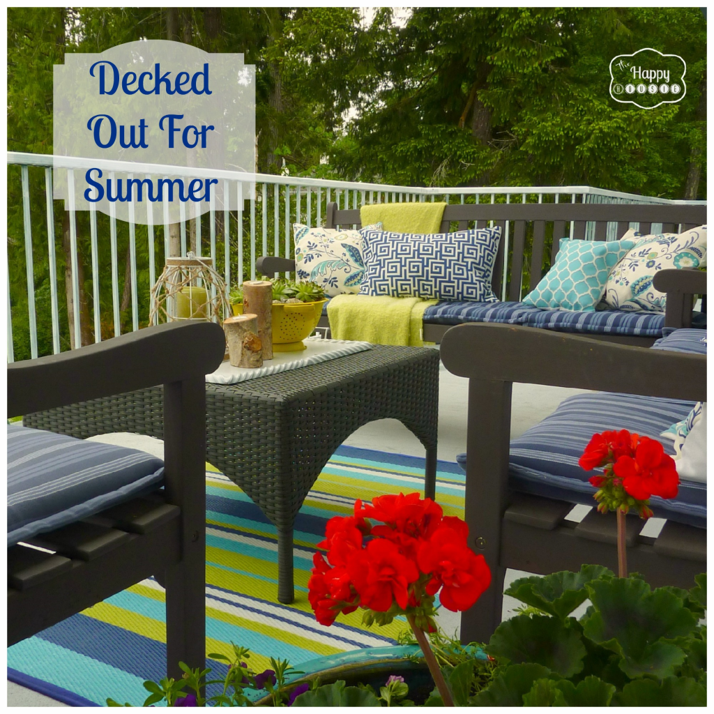 Decked-Out-for-Summer-at-thehappyhousie