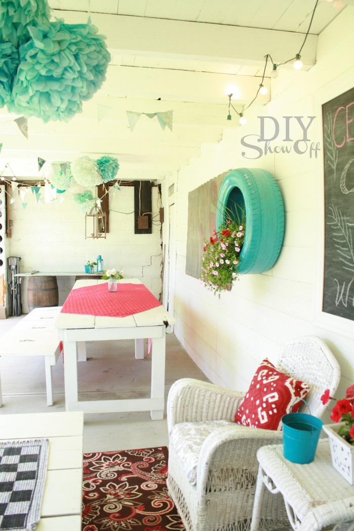 Favorite Archives - DIY Show Off ™ - DIY Decorating and Home ...