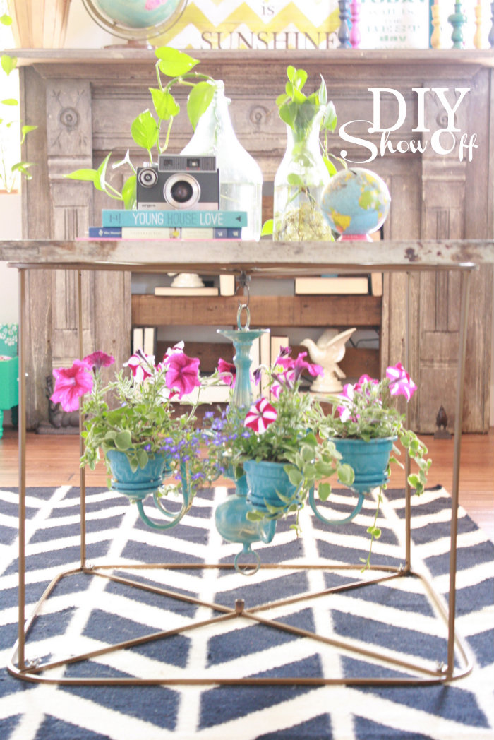 chandelier planter.jpg