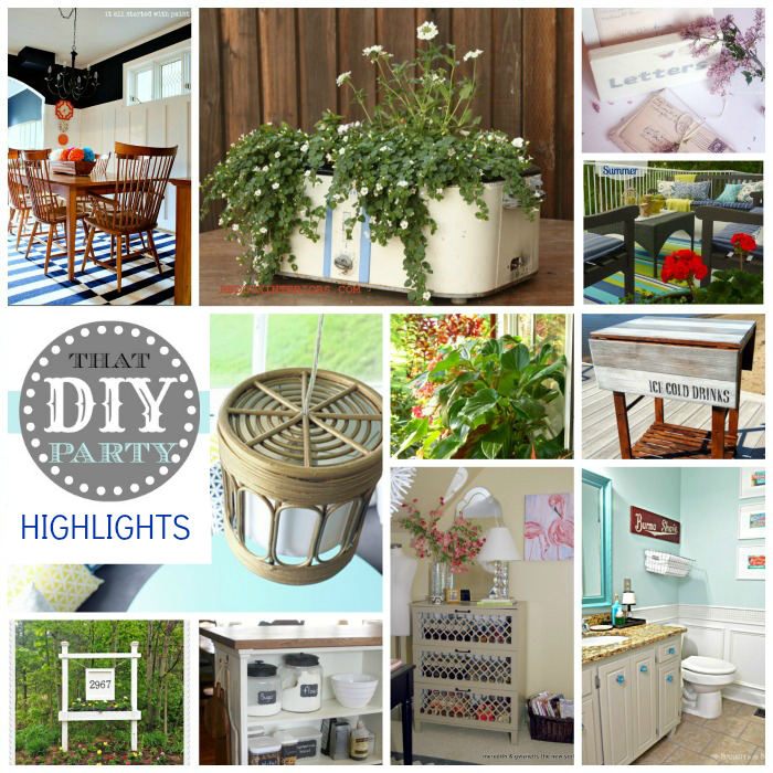 DIY-highlights-18