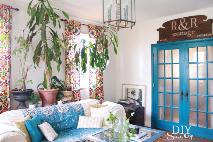 eclectic family room tour.jpg