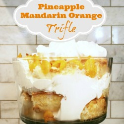 pineapple-mandarin-orange-trifle feature