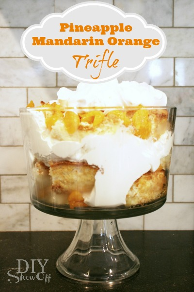 pineapple-mandarin-orange-trifle