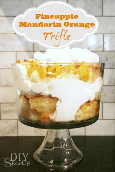 pineapple-mandarin-orange-trifle