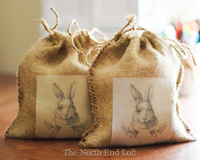 soft door stops - The North End Loft
