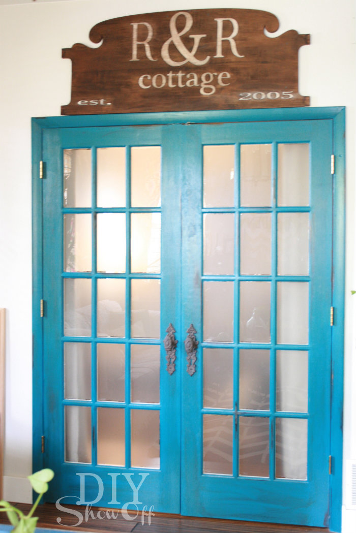 turquoise french doors.jpg