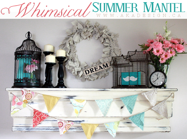AKA-DESIGN-summer-mantel