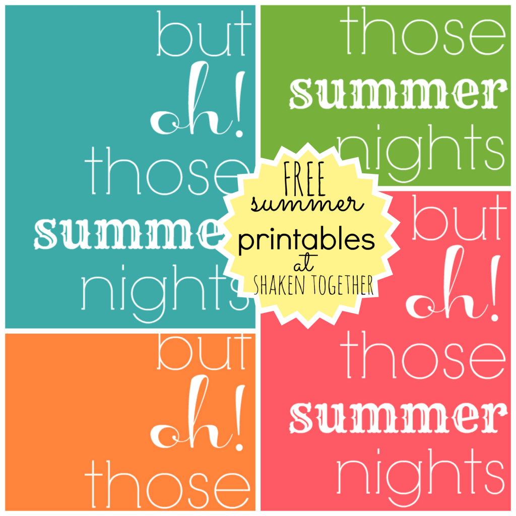 FREE-summer-printables-at-shakentogetherlife