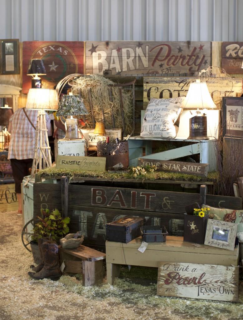 Country Living Fair