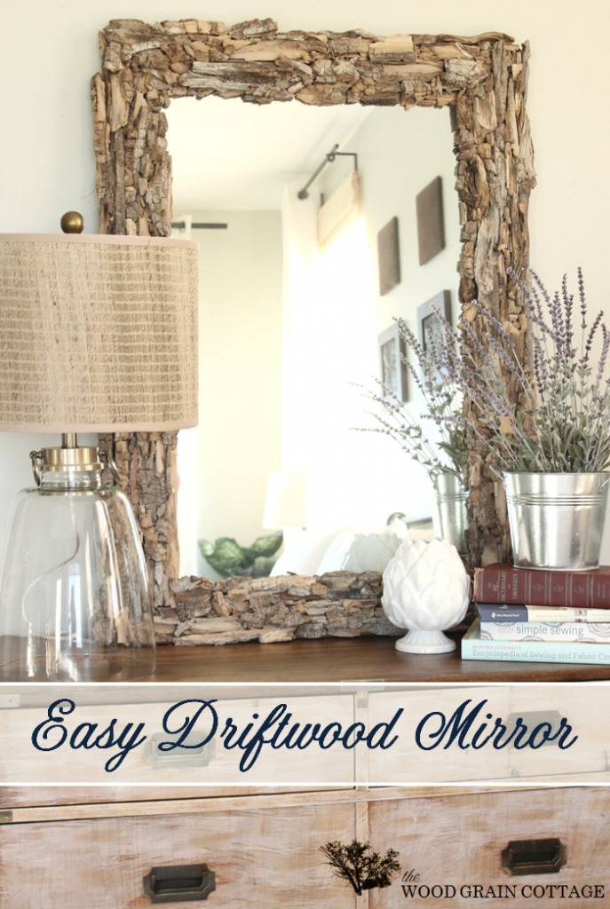 Driftwood-Main by The Wood Grain Cottage