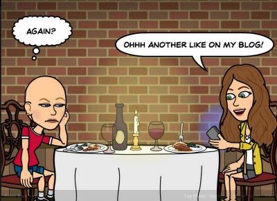 Bobbi and Roeshel
