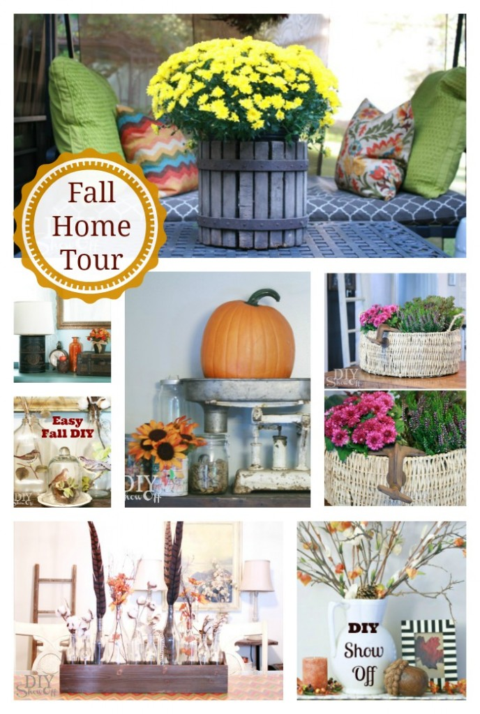 home decorating ideas for festivals diy fall festival your fall autumn related crafts 12692