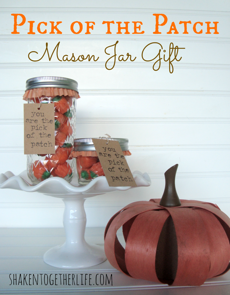 Pick-of-the-Patch-Mason-Jar-Gift-at-shakentogetherlife.com
