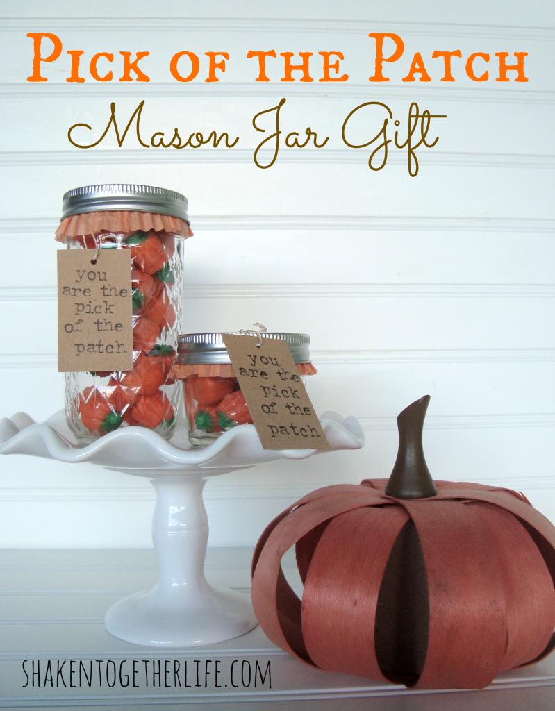 Pick-of-the-Patch-Mason-Jar-Gift-at-shakentogetherlife.com