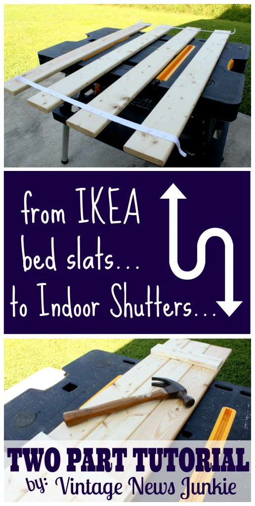 from-ikea-bed-slats-to-indoor-shutters-two-part-tutorial