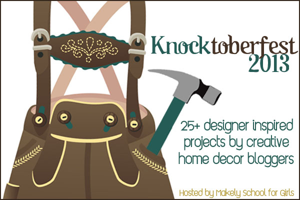 Knocktoberfest
