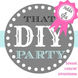 that-diy-party-button-breast-cancer
