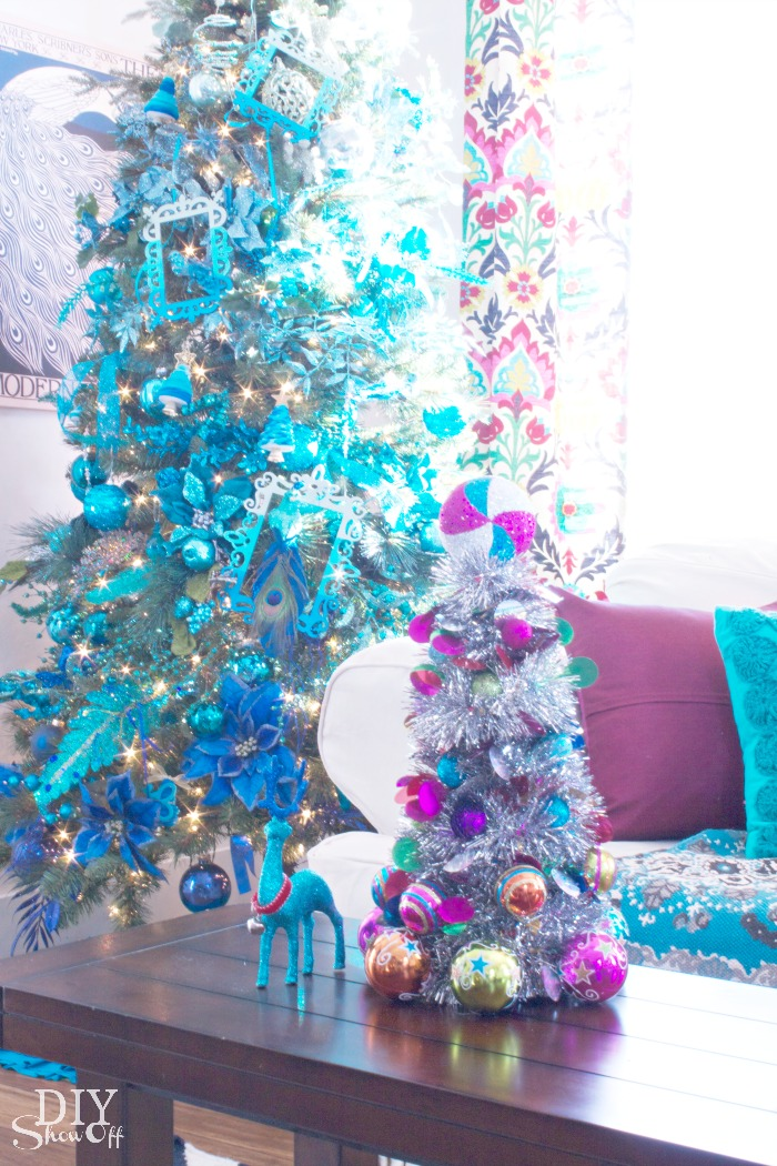 christmasextravaganza archives diy show off diy decorating and