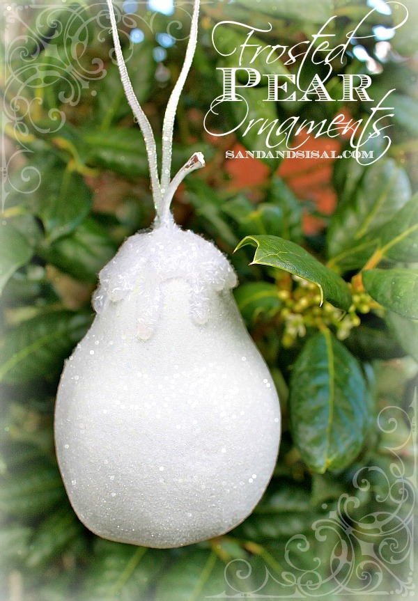 Frosted-Pear-Ornaments-Sandandsisal.com_