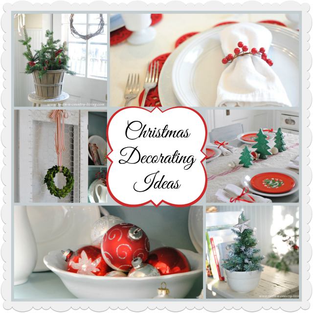 TCL-Christmas-Decorating-Ideas