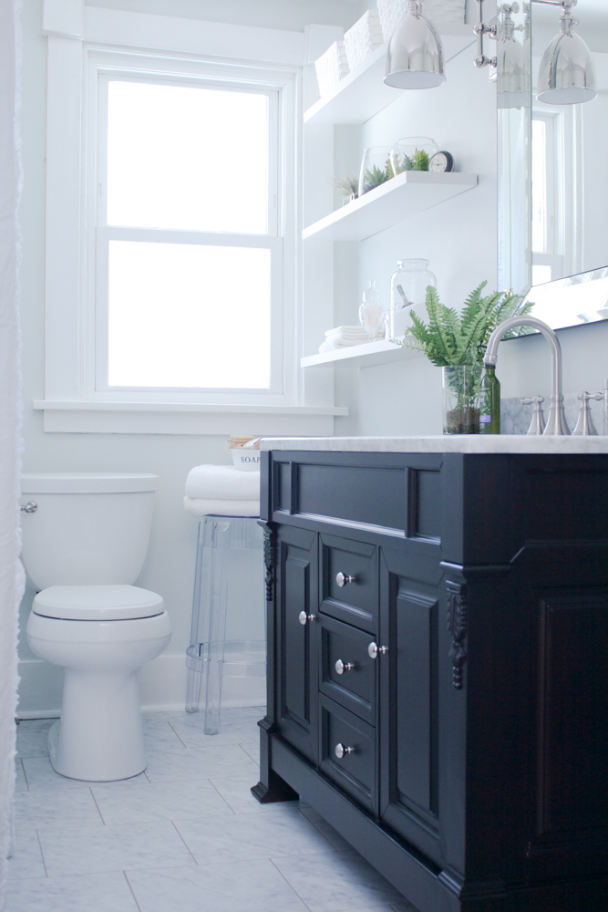 Image Result For Bathroom Makeovers