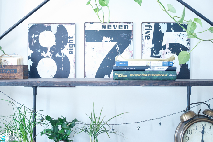 desk decor favorite archives diy show off diy decorating and home