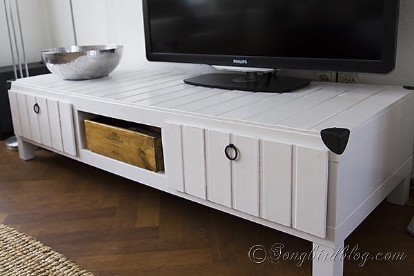 diy show off fabulous furniture highlights diy show. Black Bedroom Furniture Sets. Home Design Ideas