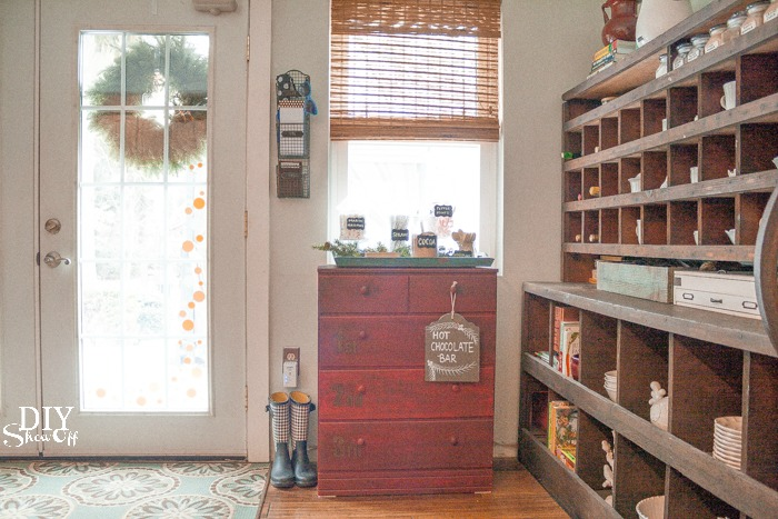 DIYShowOff-kitchen-4 Small House Plans With Pantry on dining room with pantry, small butler pantry plans, ranch floor plans with pantry, mobile home plans with pantry, stairs with pantry, small kitchen floor plans, small walk-in pantry designs, house plans with butler's pantry, kitchen with pantry, narrow lot house plans with pantry,