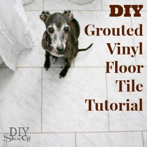 grouted-vinyl-floor-tiles-diyshowoff-bathroom-makeover