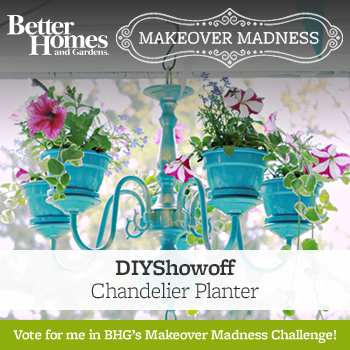 MakeoverMadness_Blogger_promo_DIYShowoff