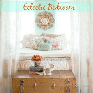 bedroom at diyshowoff.com