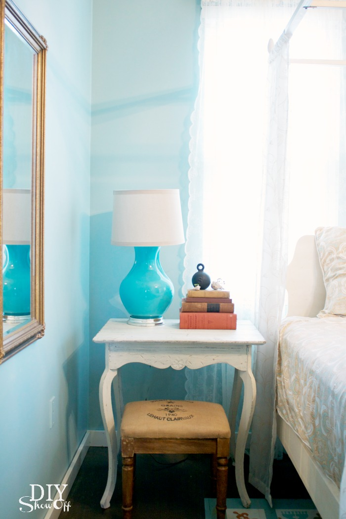 Master Bedroom Ideas On A Budget Decor Thrift Stores