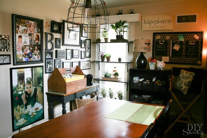 diyshowoff craft space
