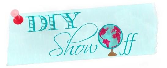 cropped-DIYShowOff.com-logo.jpg