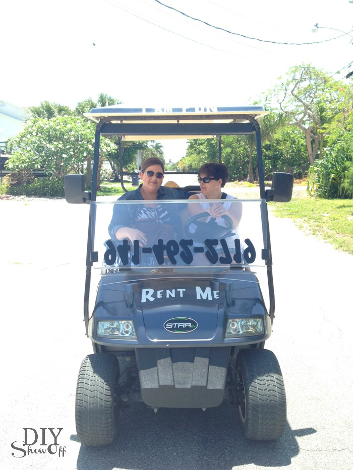 Fun and More Rentals