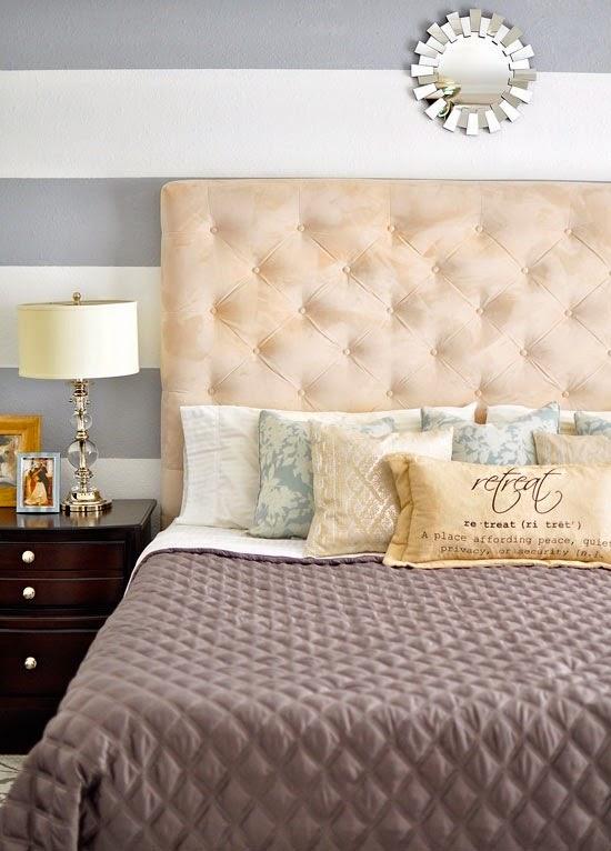 Master-Bedroom at Monica Wants It