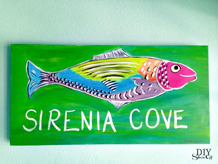 Sirenia Cove, Anna Maria Island Home Rental