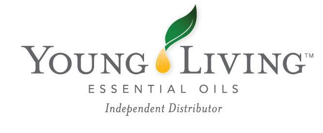 Young Living Distributor #1836762