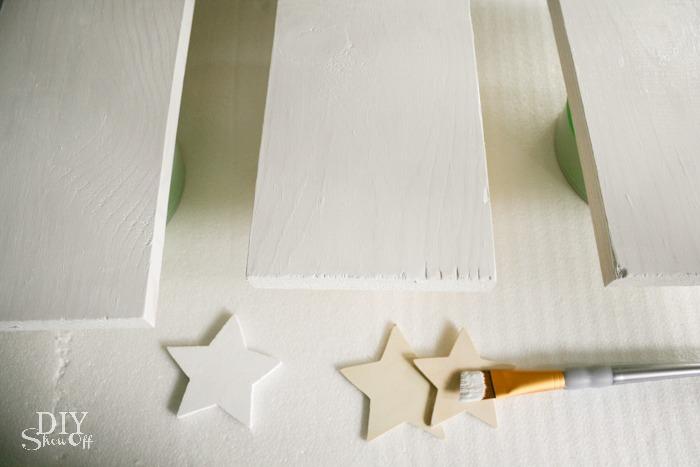 DIY table marker tutorial at diyshowoff.com