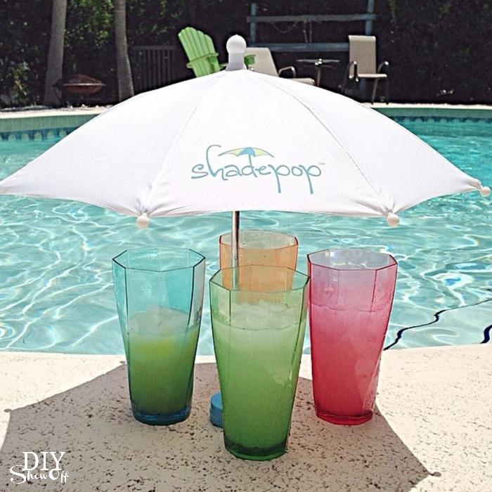 shadepop