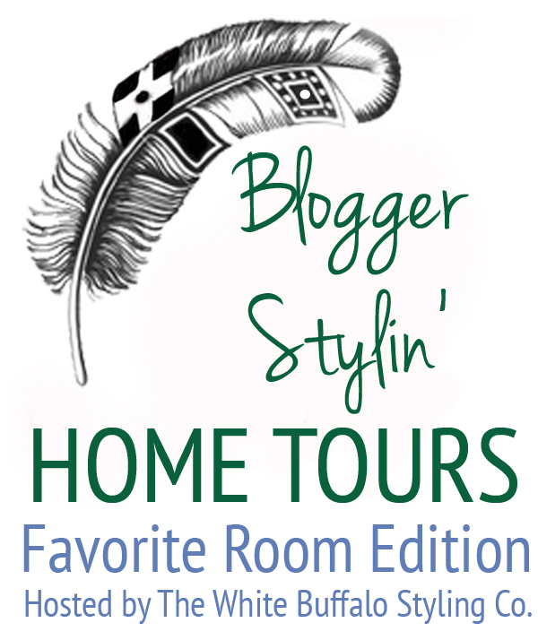 Favorite Room Home Tours