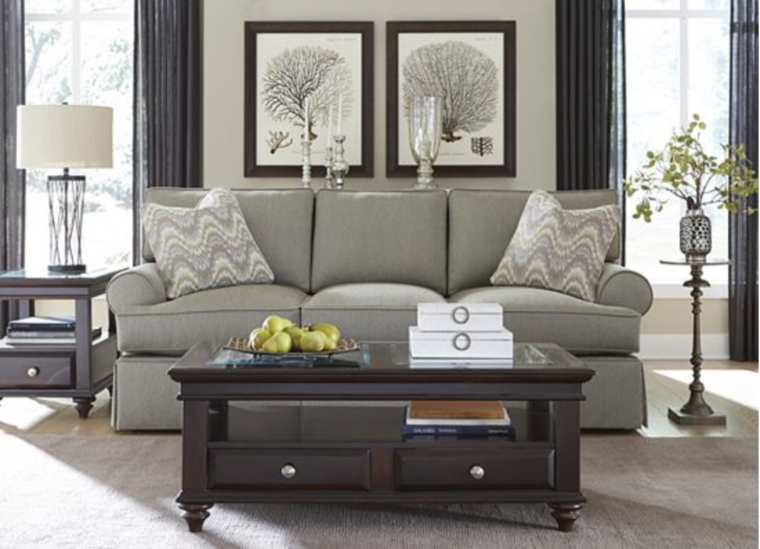 Charmant Tips For Choosing A Sofa