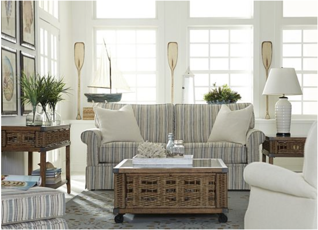 Amazing Tips for Choosing A Sofa