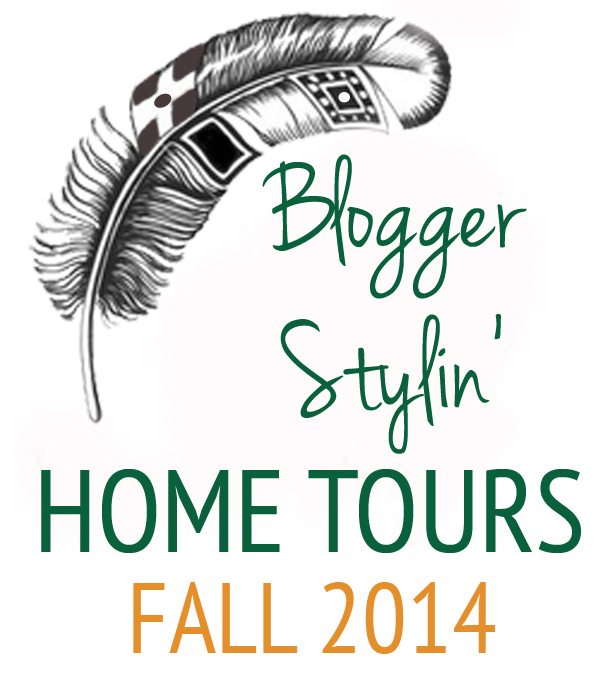 BSHT - fall home tour