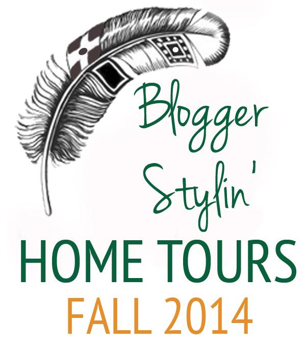 BSHT - fall home tour